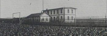 Továrna na železné zboží Fáborský a Šeda, společnost s ručením omezeným