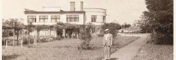 Alois Fáborský se stává jediným vlastníkem
