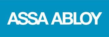 Změna názvu společnosti na ASSA ABLOY Opening Solutions CZ s.r.o.